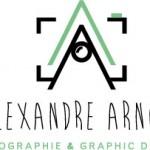 video yoga maud chevallier professeur de yoga en vendee realise par alexandre arnout