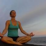 retraite yoga vendée chevallier maud professeur yoga stages week end bien-être
