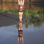 Cours de yoga en Vendée