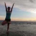 cours de yoga en Vendée La Tranche sur Mer