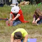 evenementiel cours atelier yoga vendee hadra trance festival vieure
