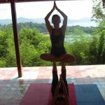 yoga cours vendee relaxation bien-etre