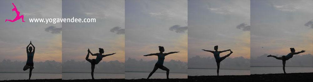 yoga padangbay voyage bali groupe