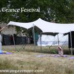 yoga vendee cours evenement atelier hadra trance festival a vieure yoga enfant