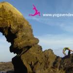 yoga vendee la roche sur yon cours hatha vinyasa relaxation