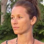 maud chevallier prof de yoga en vendee cours retraites evenement