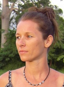 Prof de Yoga en vendée