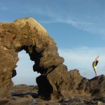 cours de yoga en vendee la roche-sur-yon la maison des medecines douces 20-bd louis blanc