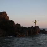 cours de yoga la roche-sur-yon vendee