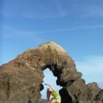 postures de yoga vendee la roche sur yon jard sur mer