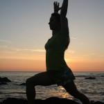 professeur de yoga la roche sur yon maison des medecines douces yoga vendee