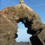 salle de yoga la roche sur yon cours de yoga