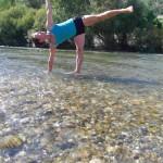 seance de yoga relaxation la roche sur yon