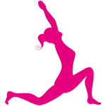 cropped-logo-yoga-vendee-cours-icone.png
