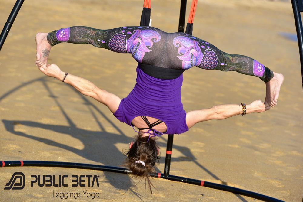 public beta legging yoga flyhighyoga france yoga vendee