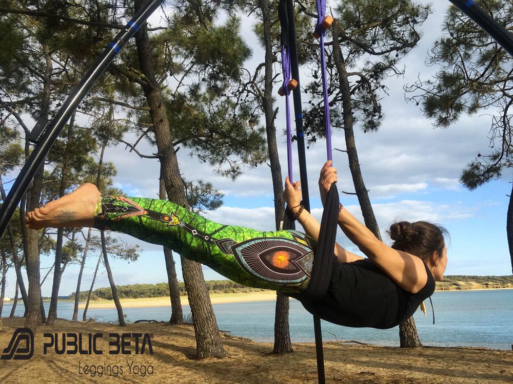 public beta leggings yoga flyhighyoga france