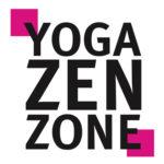yoga zen zone salle de yoga en vendee france