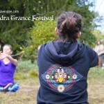 hadra trance festival yoga événement yoga vendee atelier cours vieller