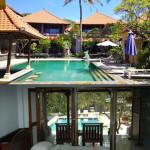 pury ray hotel bali padangbai voyage organisé