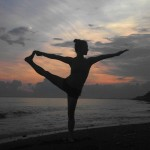 Longeville sur Mer Yoga