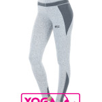 legging yoga picture organic clothing