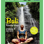 voyage a bali retraite yoga cours stages en français