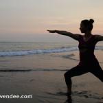 cour yoga à bali en français