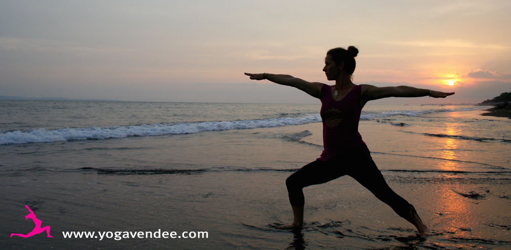 retraite yoga à bali