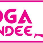 yoga la tranche sur mer