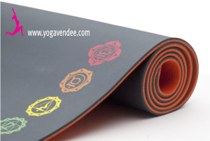 yoga vendee eq love tapis yoga