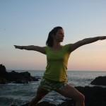 cours de yoga la roche-sur-yon la maison des medecines douces vendee