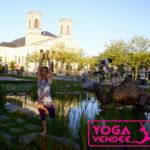 cour de yoga la roche sur yon yoga vendee hotel inter napoleon