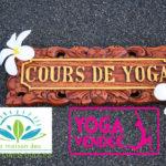 yoga la roche sur yon la maison des medecines douces