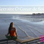 retraite stage yoga bien etre en vendee la tranche sur mer