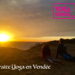 retraite stage atelier yoga vendee en france