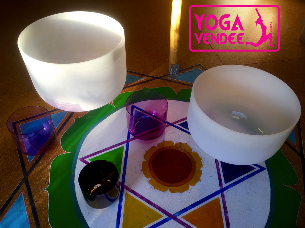 cour atelier de yoga resonance vendee