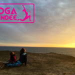 cour yoga vendee enfant la roche sur yon