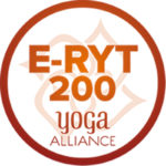e ryt 200 heure yoga alliance maud chevallier vendee france