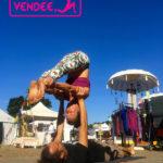 ecole de yoga vendee acro yoga