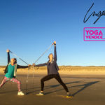 yoga marche nordique yoga vendee yoga nordique