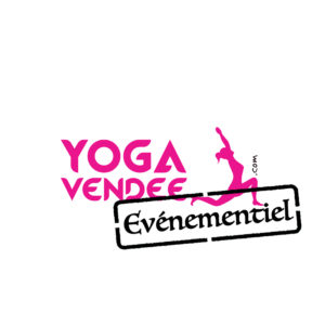 yoga vendee evenementiel cours de yoga evjf