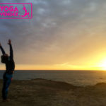 atelier sunrise sunset salutaion soleil yoga vendee