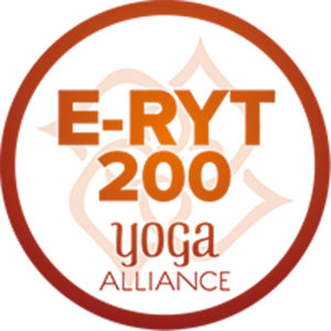nicolas seys yoga alliance diplome