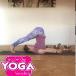 video yoga vendee cours gratuit