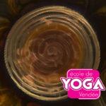 bain sonore ecole yoga vendee