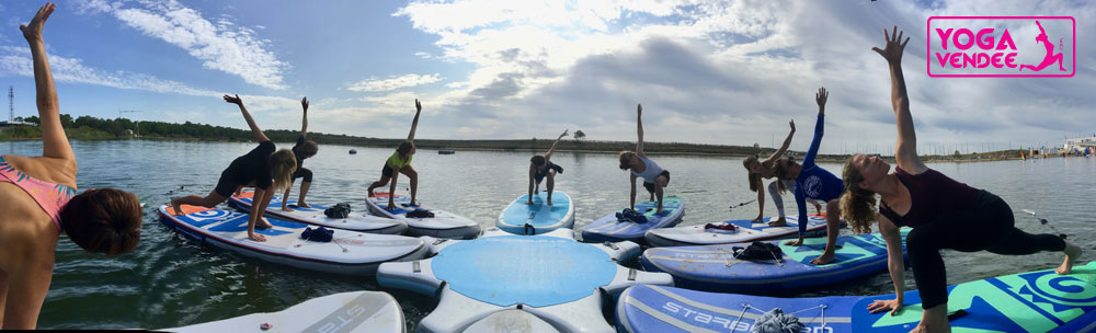cours sup yoga a bali formation sup yoga