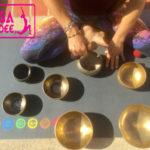 stage retraite de yoga en vendée