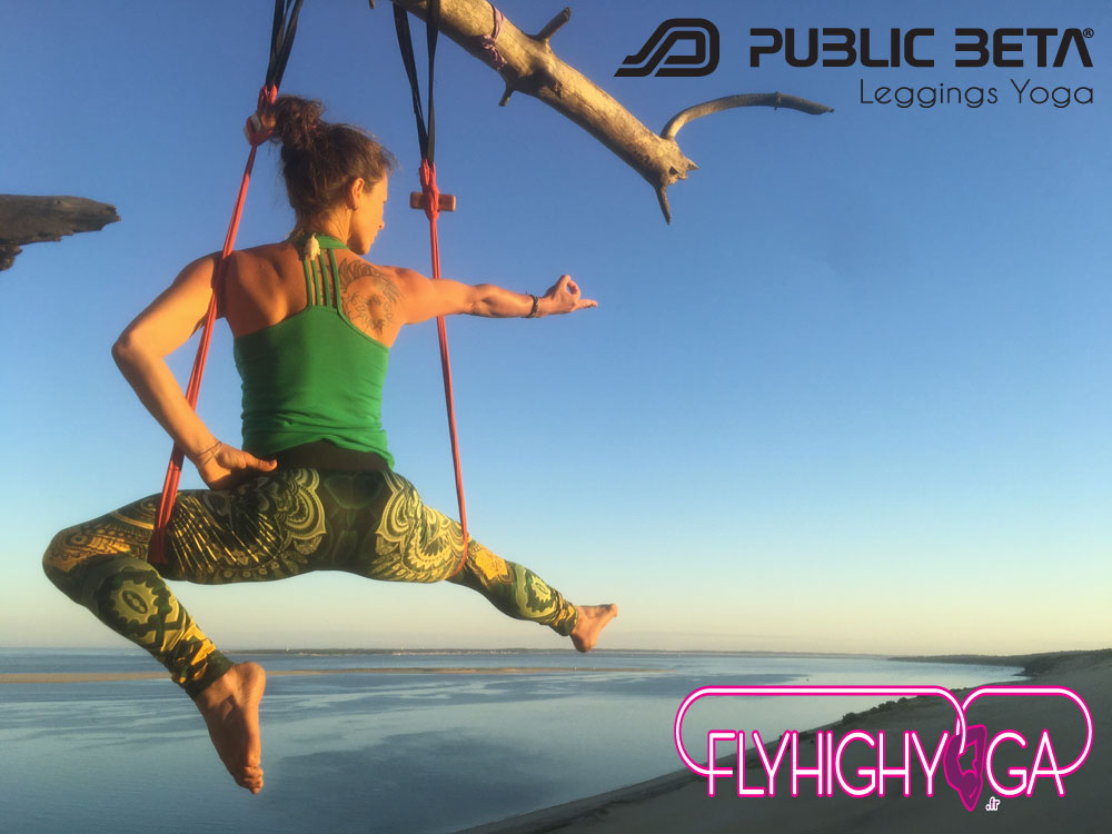 public beta leggings yoga flyhighyoga yoga vendée