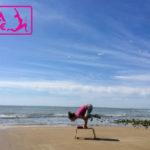 feetup yoga en france cours en ligne yoga vendée